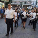 Desfile de la Feria de Ciudad Real - 23