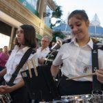 Desfile de la Feria de Ciudad Real - 24