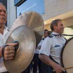Desfile de la Feria de Ciudad Real - 25