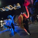 Desfile de la Feria de Ciudad Real - 27