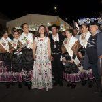 Desfile de la Feria de Ciudad Real - 29