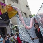 Desfile de la Feria de Ciudad Real - 4