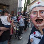 Desfile de la Feria de Ciudad Real - 6