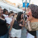 Desfile de la Feria de Ciudad Real - 7
