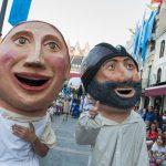 Desfile de la Feria de Ciudad Real - 8