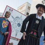 Desfile de la Feria de Ciudad Real - 9