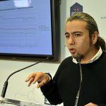 Ciudad Real: Julio deja en la capital 191 desempleados menos, y 6.388 en total