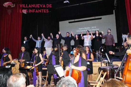 La Bohème_Ópera (1)
