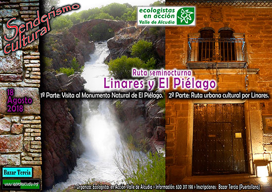 Linares-y-El-Piélago---03