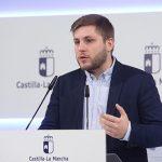 El Consejo de Gobierno autoriza una inversión superior a 1,7 millones de euros para dotar de un nuevo PET-TC al Hospital General Universitario de Ciudad Real