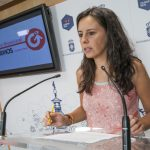 """Ciudad Real: Ganemos critica que la oferta de actividades de la Concejalía de Igualdad """"perpetúe"""" el modelo del Partido Popular"""