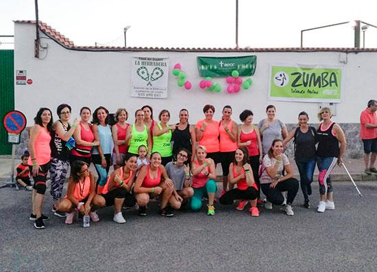 Participantes-en-zumba