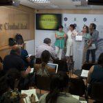 Programación de la Feria de Ciudad Real: Vuelven los conciertos a la talaverana