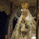 Procesión de la Virgen del Prado - 24