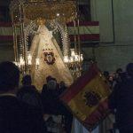 Procesión de la Virgen del Prado - 25