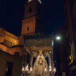 Procesión de la Virgen del Prado - 28