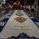 Procesión de la Virgen del Prado - 36
