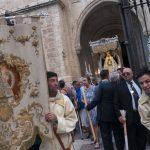 Procesión de la Virgen del Prado - 4