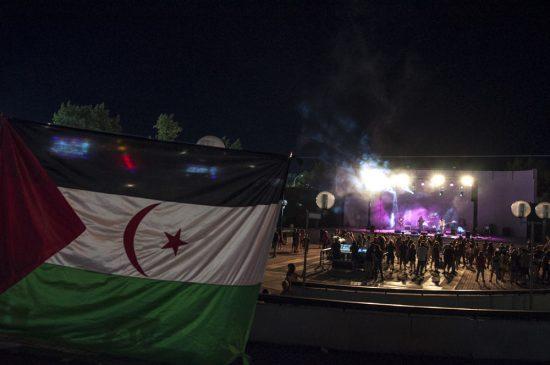 V sahara festival - 23