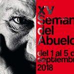 Argamasilla de Calatrava: Naturaleza, teatro, música y homenaje jalonan la XV Semana del Abuelo