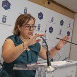 Ciudad Real: Historia de España, danza oriental y fitball, novedades en la programación de las actividades de Igualdad de Género