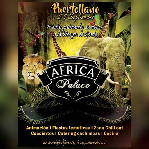 africapalace1