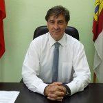 """El alcalde de El Torno pide """"seriedad y compromiso"""" para solucionar el problema del agua"""