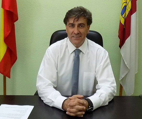 alcalde-el-torno