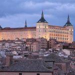 La Feria de Toledo tendrá dos horas sin ruido el día 19 para que personas con autismo puedan disfrutar de atracciones