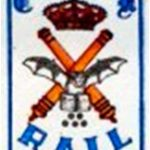 La Real Casa de la Caridad, Hospital de la Misericordia y Regimiento RAIL 61 de Ciudad Real