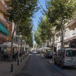 Ciudad Real: La Feria de Día se expande al bulevar de la Avenida del Rey Santo