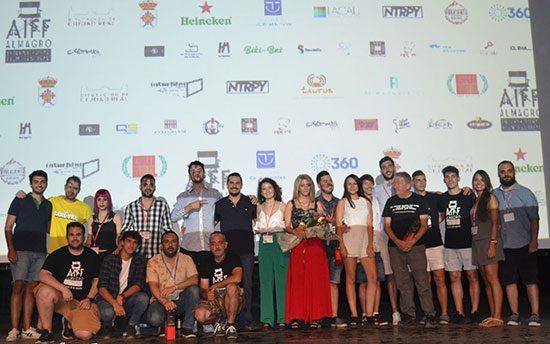 clausura-festival-de-cine-12-de-agosto
