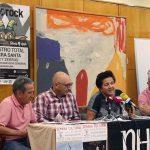 Varias obras de teatro y las actuaciones de Niña Pastori o Siniestro Total, principales atractivos de la 40 Semana Cultural de Corral de Calatrava