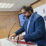 Ciudad Real: Aprobada la necesidad de las obras de instalación de un ascensor en la Plaza Mayor