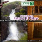Puertollano: Ruta cultural por Linares con Ecologistas en Acción