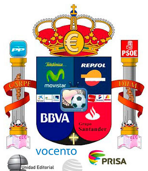 escudo-espana