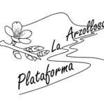 Piedrabuena: La Plataforma para la Defensa de Espacios Protegidos «La Arzollosa» denuncia que, después de una década, apenas se han conseguido abrir caminos para su uso público