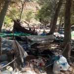 Comunicado: Organizaciones españolas denuncian violaciones sistemáticas de los derechos humanos de las personas migrantes en Marruecos