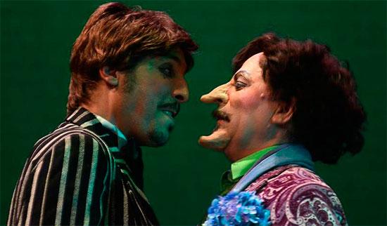 Foto: morboria.com