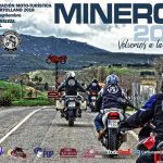 Puertollano: Motoclub Mineros no se hará responsable de actividades realizadas fuera de su concentración en la Dehesa Boyal