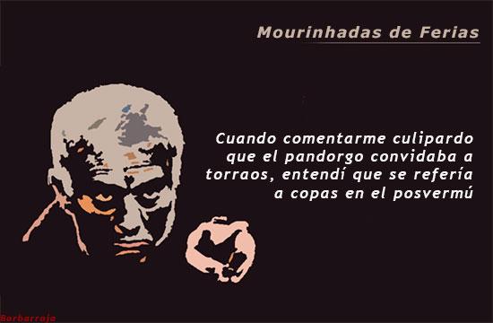mourinhadas-1