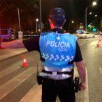 Ciudad Real: Lo que parecía un accidente de tráfico puede ser un caso de violencia de género