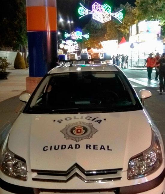 policia-local-feria