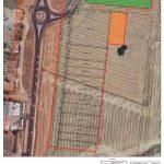 El futuro Polígono Industrial de Carrión de Calatrava agota trámites administrativos y cumple con los plazos previstos