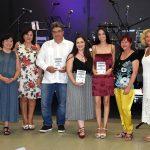 premios-juventud-1