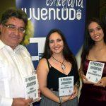 premios-juventud-2