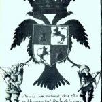 La Santa Hermandad de Ciudad Real, el primer cuerpo de seguridad ciudadana de España