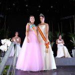 Comienza de forma oficiosa la Feria y Fiestas de Socuéllamos 2018 con la coronación de la Reina y Damas y la lectura del pregón