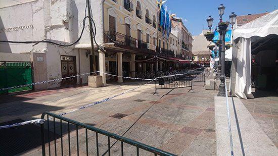 vallado-plaza-mayor