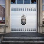 CSIF denuncia el aumento «imparable» de horas extras en el Ayuntamiento de Ciudad Real y la falta de personal, de hasta un 50%, en algunos servicios